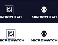 microwatch logo