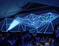 AfricaCom Awards 2013