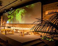 Santam Management Conference 2014