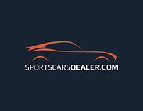 SportsCarsDealer.com - Buy Your Dream Car