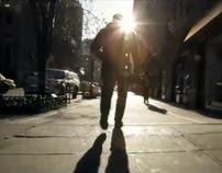 BOMB - Short Film