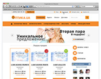 «Optica.ua»