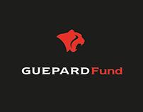 GUEPARD Fund