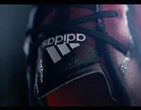 Adidas Predator Instinct Dribble