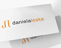 Daniela Leska