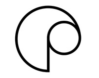 Personal Branding Paulina Cichoń