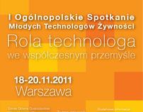 SGGW Poster