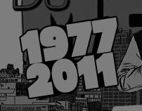 DJ MEHDI 1977 - 2011
