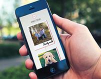 Memento - Euthanasia Support App