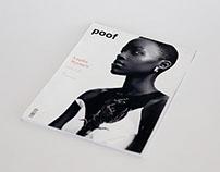 Poof Magazine