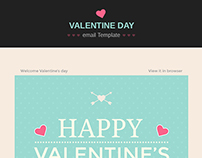 Valentine-Wishesh-email-Template