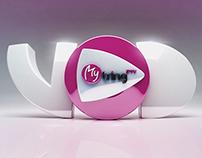 IPTV VOD