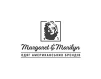 Margaret & Marilyn