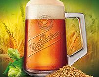 Marzen Beer