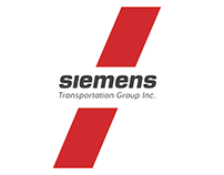 Siemens Transportation Group l Rebrand l  Part 1