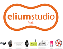 inside ELIUMSTUDIO - internship