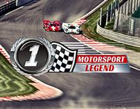MotorSportLegend.com - Home of Champions