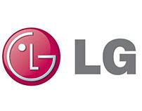 LG Freelance work