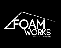 Foam Works of East TN
