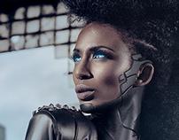 Cyberpunk 2014