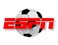 ESPN Soccer Logos