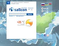 Sallcon