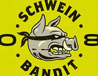 SCHWEIN RACING