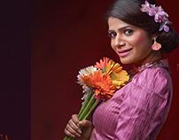 Ameetha