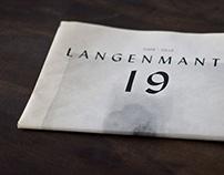 Langenmantel 19