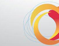 ToIS Logo