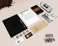 The roots Cannabis club