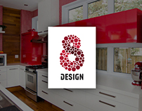 8 design - Site Web