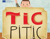 TIC Pitic
