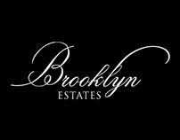 Brooklyn Estates Subdivision
