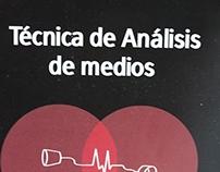 Editorial_Técnica de Análisis de medios
