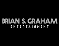 Brian S. Graham Entertainment