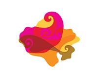 Branding | Logo Design - Rajasthan Tourism