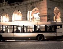 tpl linea Savona Trasporti