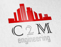 C2M engineering Identity