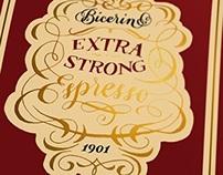 Bicerin Espresso
