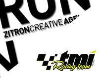 Design Book Sponsers | TMI Racing Team - forave