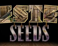 Jester Seeds