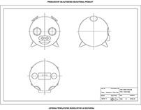 CAD Designs