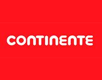 Continente Online
