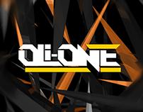 Logo Oli-One