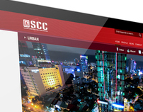 Saigon Construction Corporation