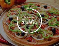 Pizzeria Dahlia