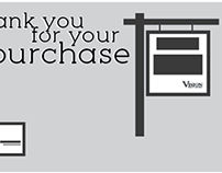 Purchase Response Graphic