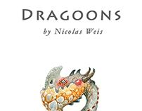 Dragoons©