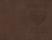 Oakland University   Season Ticket Campaign